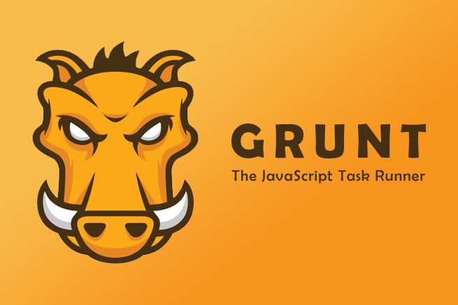 Web制作の作業を効率化するための自動化ツールGruntの導入方法とおすすめプラグインまとめ