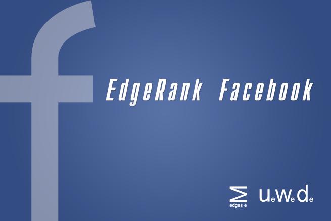 Facebookページの初歩的な運用方法と、意外と知らない基礎知識「エッジランク」「インサイト」など