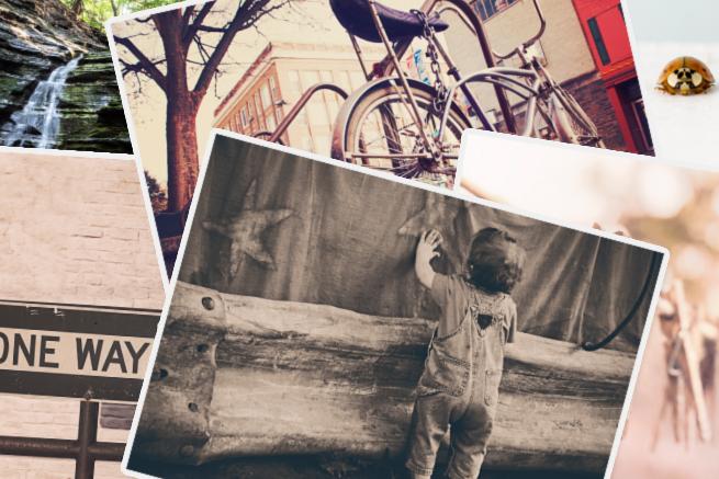 もはや観賞していたい、海外のハイクオリティなフリー写真素材を入手する10の場所