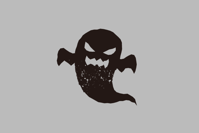 Illustratorでオリジナルの消しゴムハンコ風デザインを作成しよう | 株式会社LIG - No.7