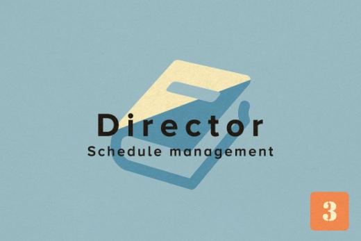 Webディレクター必見のプロジェクトマネジメント術!遅延を発生させないポイント3つのアイキャッチ