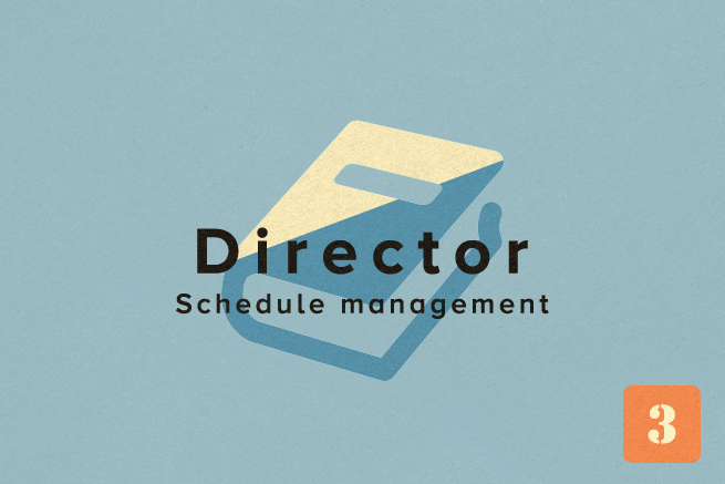 Webディレクター必見のプロジェクトマネジメント術!遅延を発生させないポイント3つ
