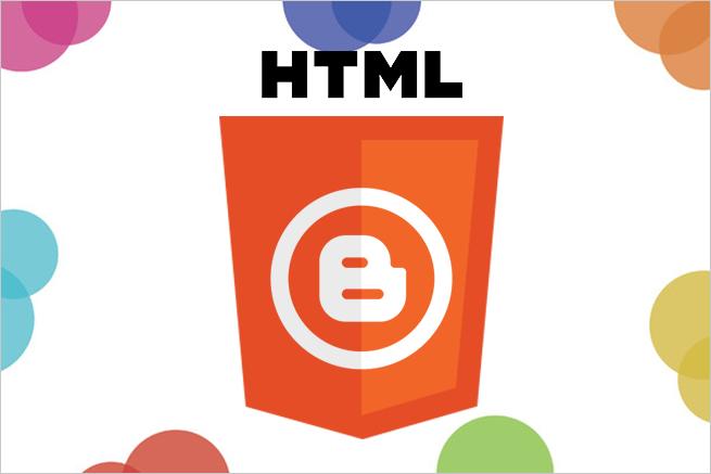 初心者ブロガーが最初に覚えておきたいブログでよく使うHTMLタグ18選