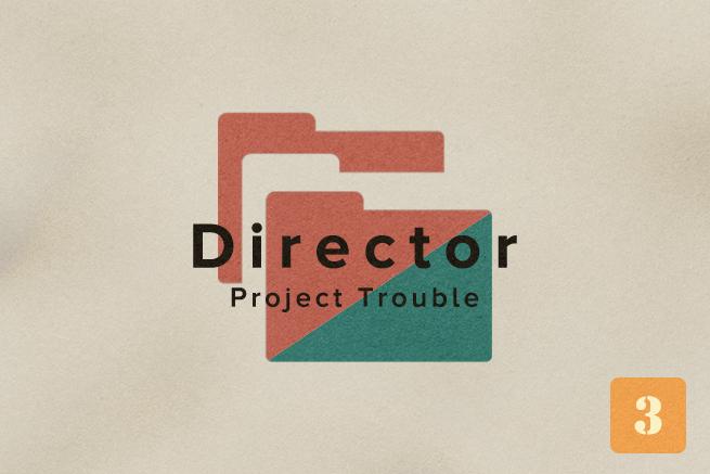 プロジェクトでトラブルが発生したときにWebディレクターがとるべき3つの手順