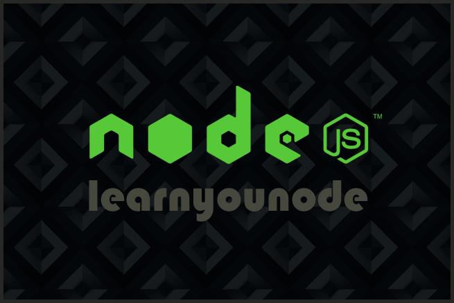 Node.js完全初心者のための、合計値を計算し、コンソールに出力する方法