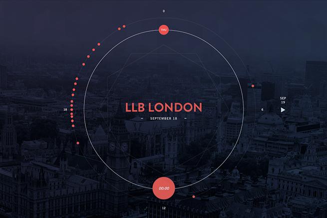 世界最高峰の制作会社UNIT9ロンドン本社に行って学んだ「世界標準」の働き方