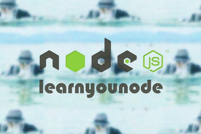 Node.js完全初心者が、ファイルを同期で読み取り、行数をコンソールに出力する方法