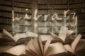 図書館って意外と便利!「国立国会図書館」オンラインサービス3選