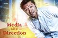 メディアサイトのディレクションで一番最初にライターに伝えるべき7つの基本事項+α