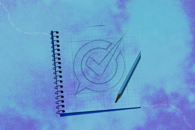 ChatWorkの定期連絡を自動化!チャットワークAPIを使って業務を効率化してみた。