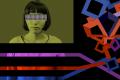 「3Dホログラム」で実現可能な、まるで未来みたいな表現技術の事例