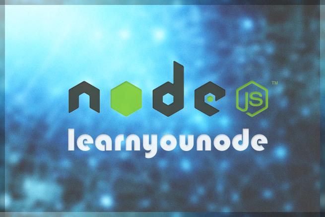 Node.js完全初心者が、ファイルを非同期で読み取り、行数をコンソールに出力する方法