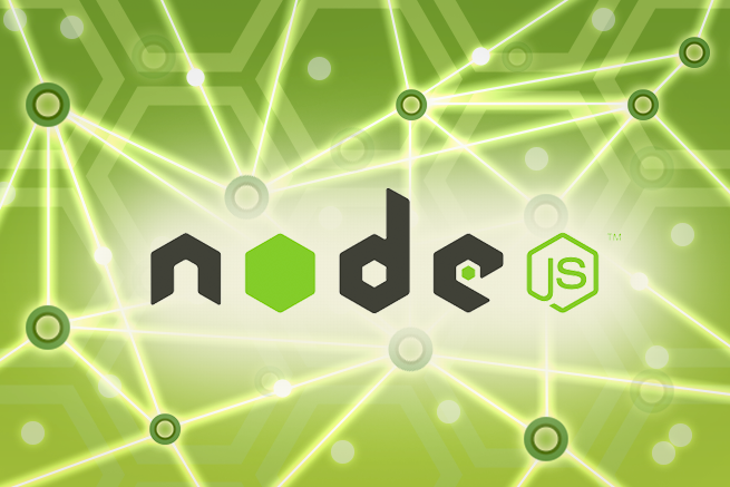 Node.jsからGoogle Analytics APIにアクセスし、GA情報を表示させよう