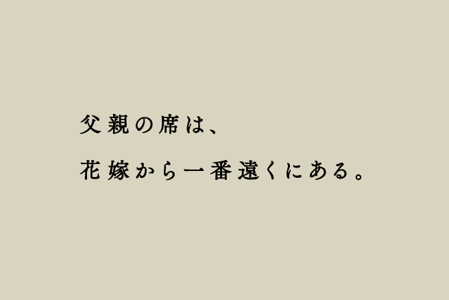SDKG_キヤノン