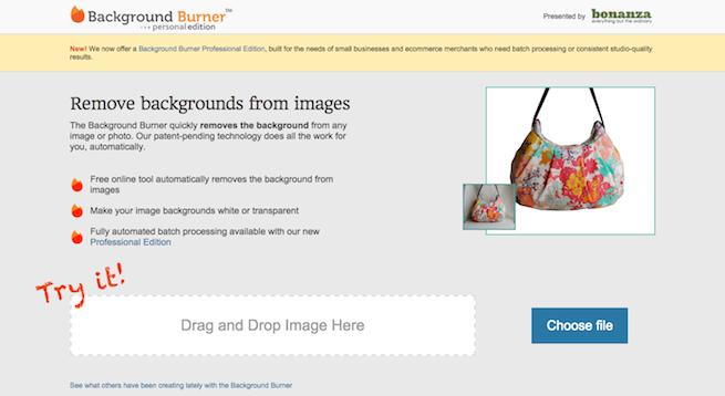 Background_burner