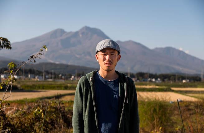 128088長野に来て半年で、僕は一軒家を手に入れました。本当にありがとうございました。のアイキャッチ