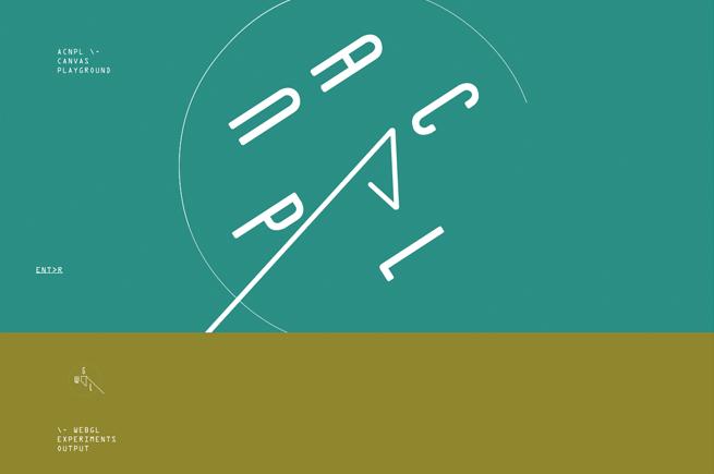 2014年10月 デザイン・表現方法・コンセプトが気になったWebサイトまとめ