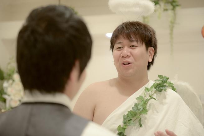 mariage-24