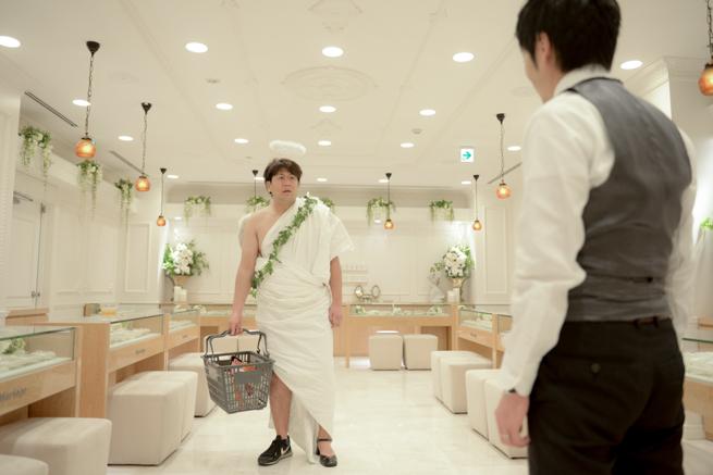 mariage-31