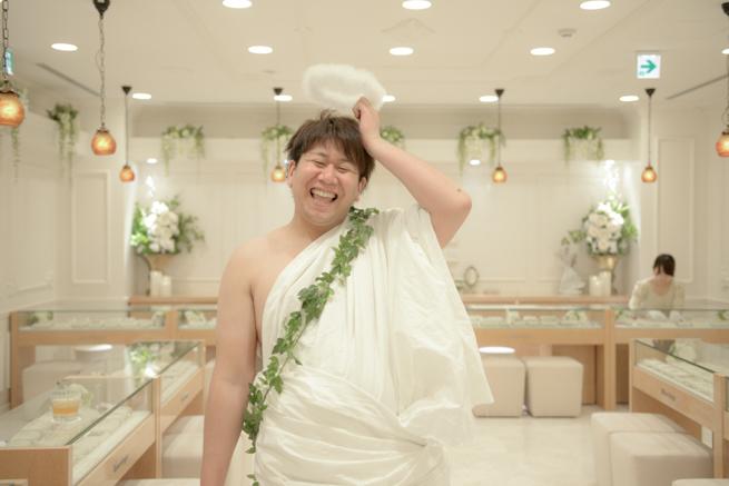 mariage-33