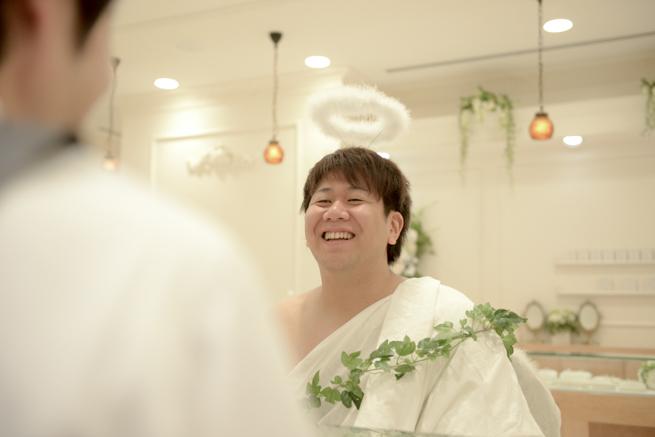 mariage-9