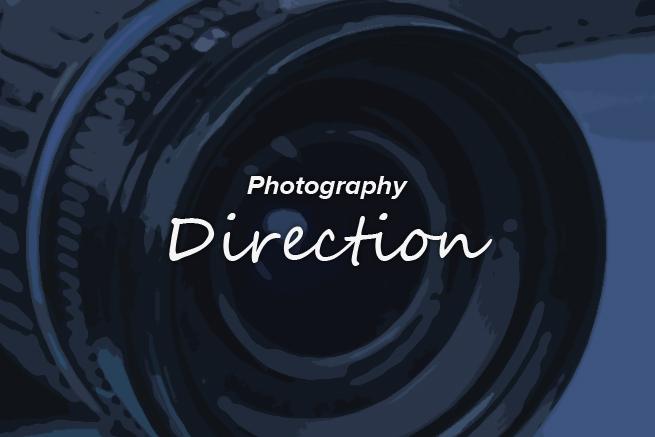 写真撮影のディレクションで注意したい事前準備や進行管理のポイントまとめ