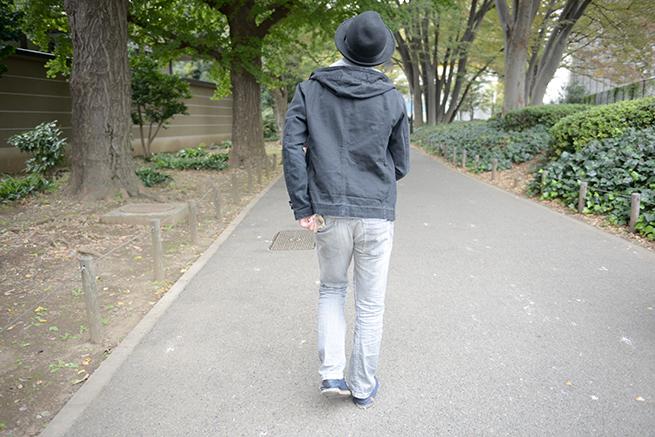 上野で過ごした3年間の思い出を胸に、紳さんはLIGを卒業します。 | 株式会社LIG - No.13