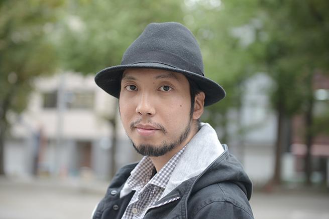 上野で過ごした3年間の思い出を胸に、紳さんはLIGを卒業します。