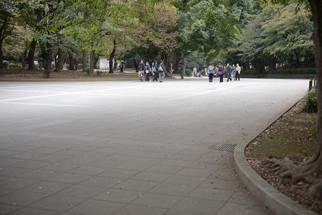 上野で過ごした3年間の思い出を胸に、紳さんはLIGを卒業します。 | 株式会社LIG - No.15