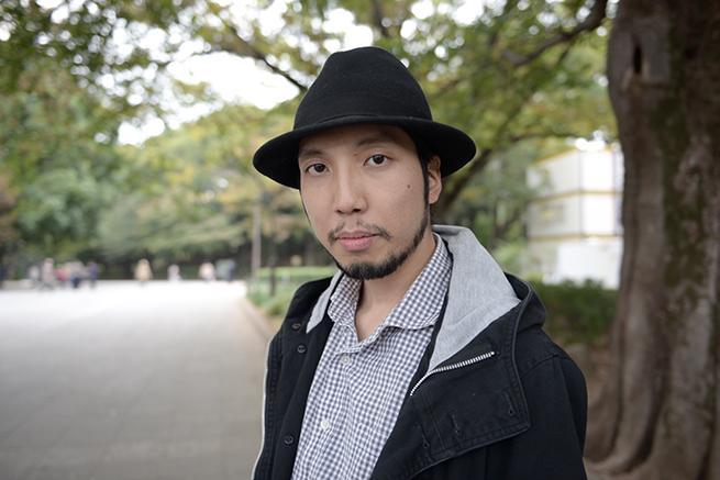 上野で過ごした3年間の思い出を胸に、紳さんはLIGを卒業します。 | 株式会社LIG - No.16