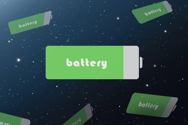 【iPhone6対応】iPhoneのバッテリーを長持ちさせる方法17選