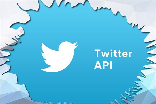 TwitterAPIを使ってMovable Type詳細ページに付加価値を与える方法