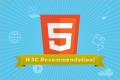 HTML5がW3Cの勧告になるってどういう意味?Web技術の標準規格について