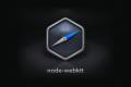 Web制作者でもネイティブアプリが作れる!node-webkitを使ってみよう。