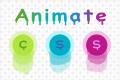 これは便利!Animate.cssをSassで使う方法