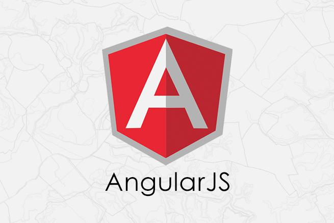 業務で安心して使える厳選AngularJSモジュール8選+α