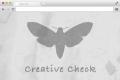 専門知識不要で瞬時にWebサイトのクオリティチェックができるツール7選