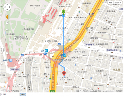 googlemap_3