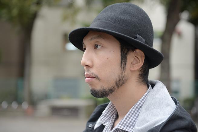 上野で過ごした3年間の思い出を胸に、紳さんはLIGを卒業します。 | 株式会社LIG - No.7