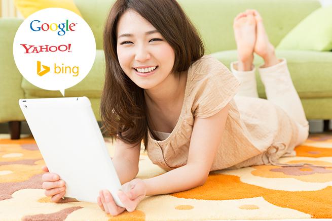 誰でも簡単にできるGoogleアナリティクスの検索キーワード分析入門