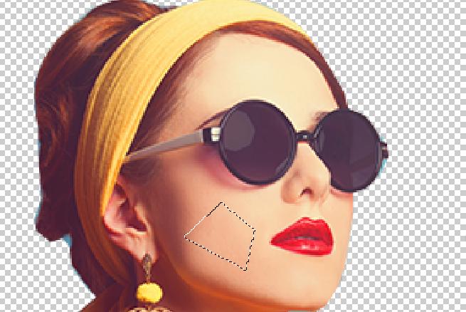 PhotoshopとIllustratorで画像をポリゴン風に加工する方法 | 株式会社LIG - No.8