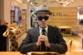 【大事】2015年お正月休みのお知らせ