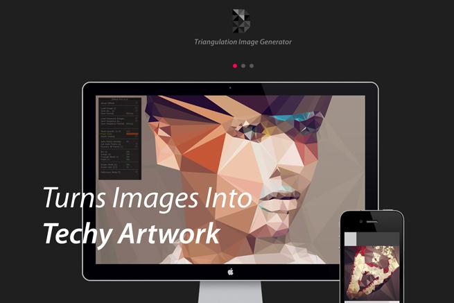 PhotoshopとIllustratorで画像をポリゴン風に加工する方法 | 株式会社LIG - No.13