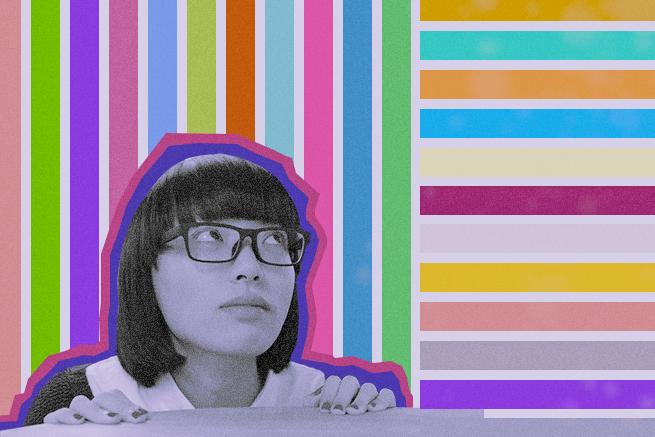 デザインの知識がなくても参考になる配色パターン見本サイト12選+α
