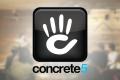 直感的にサイト制作ができるCMS「concrete5 」のセミナーイベントを開催しました