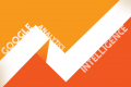 Googleアナリティクスで効率的にデータ解析ができる「インテリジェンスイベント」の使い方