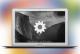 Mac初心者が見直すと便利なおすすめ設定9選「Finder」「Dock」など