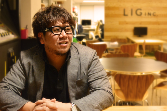 Web編集者・ライターが間違うと恥ずかしい日本語の正しい用法10選
