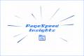 Googleの提供するPageSpeed Insightsを参考にして、Webサイトを高速化したときにやったこと