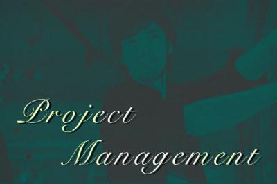 PM(プロジェクトマネージャー)になったら絶対に読むべきおすすめの本6選【要約付き】のアイキャッチ